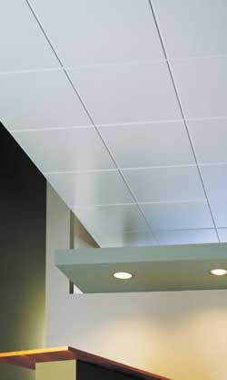 acoustic ceilings, kemper drywall