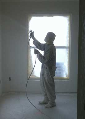 portland paint, kemper drywall, portland drywall, drywall contractor
